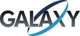 GXY logo