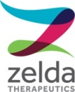 ZLD logo
