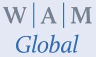 WAM Global vertical