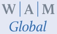 WAM Global vertical