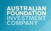 AFIC logo new